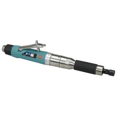Dynabrade 52678 Druckluft Geradstabschleifer 152 mm Verlängerung Spannzange 6 mm 18000 RPM