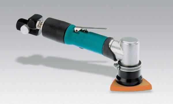 Dynabrade 57900 Druckluft Detailschleifer Dynafine Exzenter Detailschleifmaschine 13000 RPM