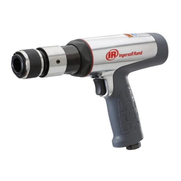Druckluft Hammer 122MAXH Ingersoll Rand Abbruchhammer 122 MAXH mir sechskant-Meißelaufnahme