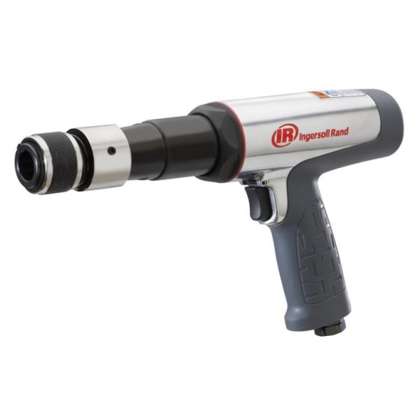 Druckluft Hammer 118MAX Ingersoll Rand Abbruchhammer 118 MAX Schlagzahl 2500 1/min