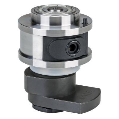 Drop-In Motor für Exzenterschleifer Extreme X61 bis X62V Dynabrade DropIn Motoren 2,5 mm - 5 mm Hub