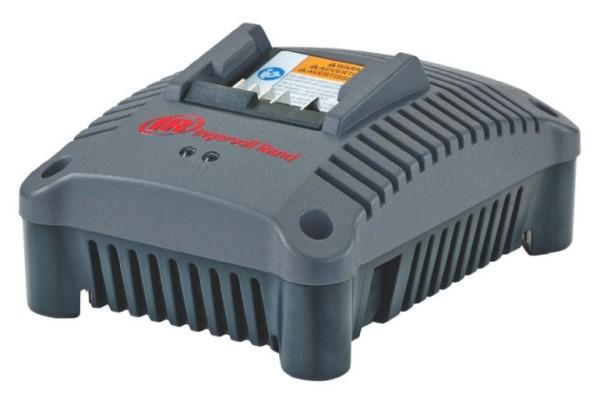 Ingersoll Rand Ladegerät BC1110-EU Universalladegerät für 12 Volt Akkus Schnellladegerät